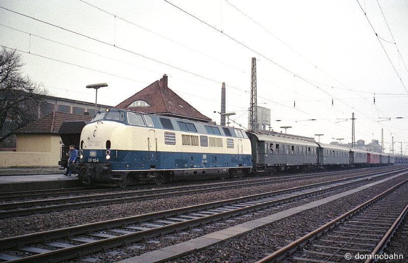 http://www.dominobahn.de/221112nb.jpg