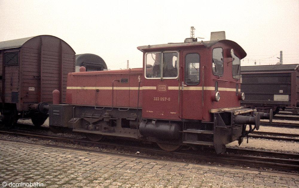 http://www.dominobahn.de/333057.jpg