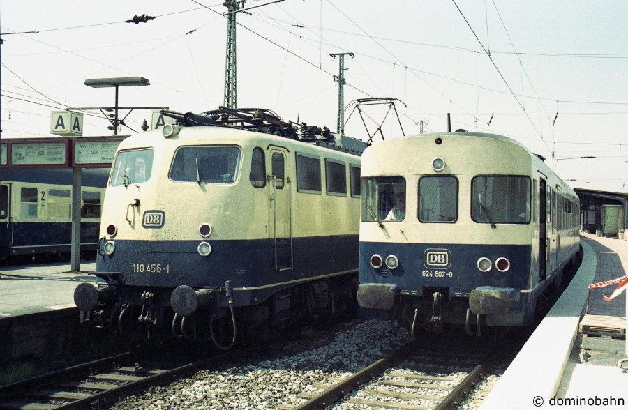 http://www.dominobahn.de/624507.jpg