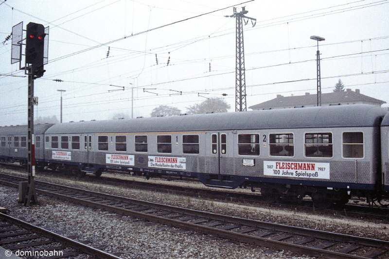 http://www.dominobahn.de/fleischmann.jpg