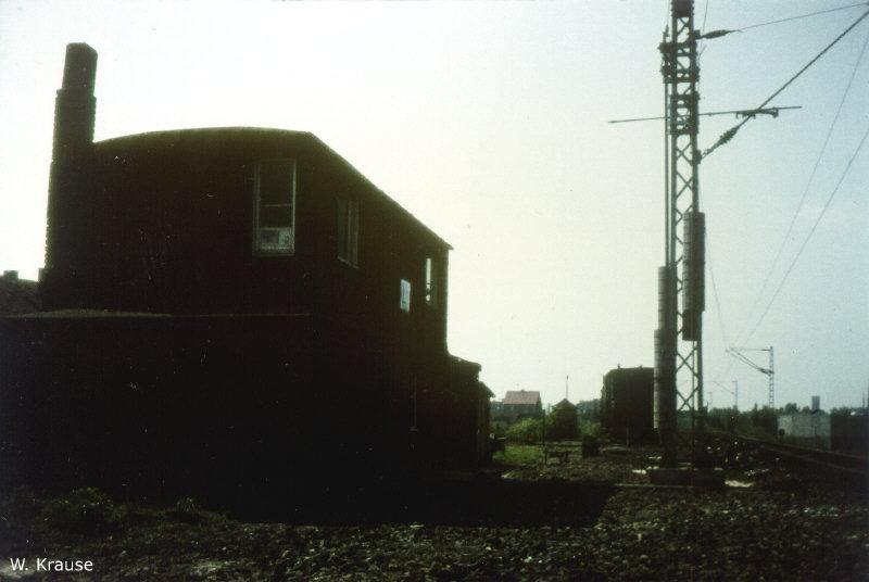 http://www.dominobahn.de/lho1207a.jpg