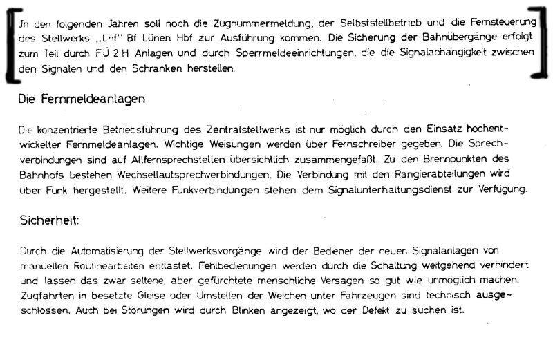 http://www.dominobahn.de/lho1207f.jpg