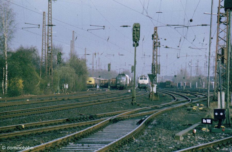 http://www.dominobahn.de/lsb1.jpg