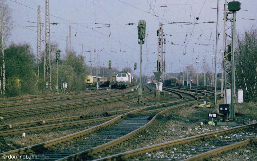 http://www.dominobahn.de/lsb2.jpg